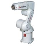 三菱工业机器人
